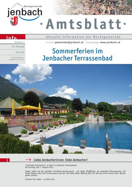 Kontakte Sex in Jenbach - Bekanntschaften - Partnersuche