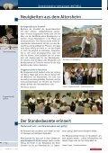 Amtsblatt Amtsblatt - Jenbach - Seite 6