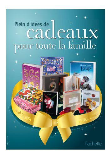 Art - Librairie Montbarbon