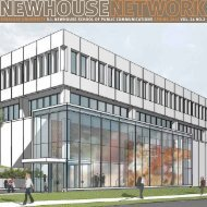 Newhouse Network Spring 2012 - SI Newhouse School of Public ...