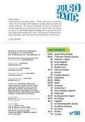 musiques - Page 3