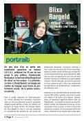 musiques - Page 4