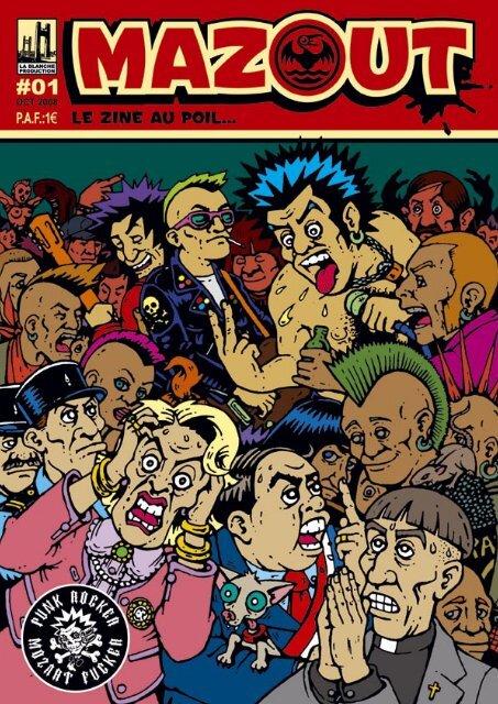 Ska Kids T-Shirt RUDE BOY Rétro Madness The Specials 2 teintes Ska, Reggae