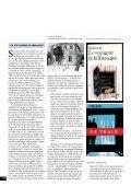 Simenon et les femmes - Page 2