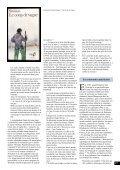 Simenon et les femmes - Page 3