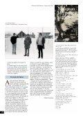 Simenon et les femmes - Page 6