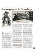 Simenon et les femmes - Page 7