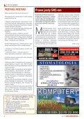 Gazeta Łomiankowska.pl nr 2 z 20 kwietnia - Łomianki, Urząd ... - Page 4