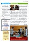 Gazeta Łomiankowska.pl nr 2 z 20 kwietnia - Łomianki, Urząd ... - Page 5