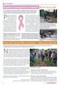 Gazeta Łomiankowska.pl nr 2 z 20 kwietnia - Łomianki, Urząd ... - Page 6