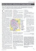 Gazeta Łomiankowska.pl nr 2 z 20 kwietnia - Łomianki, Urząd ... - Page 7