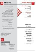 Hjalte Kjems - Klampenborg Galopbane - Page 2