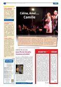 Rock en stock - Page 2