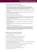CMENTARZ GARNIZONOWY.pdf - Europejskie dni dziedzictwa - Page 3