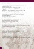 CMENTARZ GARNIZONOWY.pdf - Europejskie dni dziedzictwa - Page 4