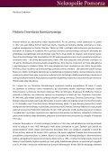 CMENTARZ GARNIZONOWY.pdf - Europejskie dni dziedzictwa - Page 7