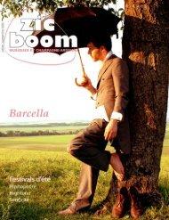 zic boom - Polca