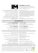 TOULOUSE - Let's Motiv - Page 4