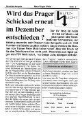 Nummer 3 vom 2. Dezember 1990 - SV Prag Stuttgart 1899 e.V - Page 2