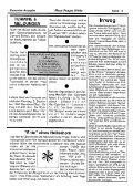 Nummer 3 vom 2. Dezember 1990 - SV Prag Stuttgart 1899 e.V - Page 3