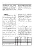 prve strane_prve strane.qxd - Page 2