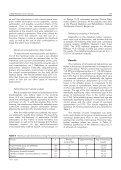 prve strane_prve strane.qxd - Page 3