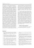 prve strane_prve strane.qxd - Page 5