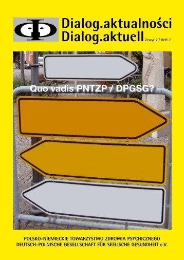 Zobacz/ściągnij plik PDF