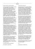 Zobacz/ściągnij plik PDF - Page 3