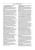 Zobacz/ściągnij plik PDF - Page 4