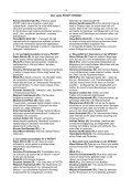 Zobacz/ściągnij plik PDF - Page 5