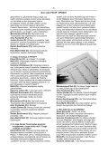 Zobacz/ściągnij plik PDF - Page 6