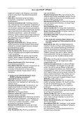 Zobacz/ściągnij plik PDF - Page 7