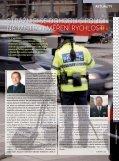 STRÁŽNÍK - Městská policie hlavního města Prahy - Page 5