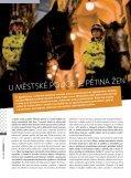 STRÁŽNÍK - Městská policie hlavního města Prahy - Page 6