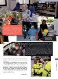 STRÁŽNÍK - Městská policie hlavního města Prahy - Page 7