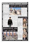 saerTo gazeTi~ internetSi www.saertogazeti.net - Page 3