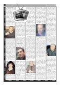 saerTo gazeTi~ internetSi www.saertogazeti.net - Page 4