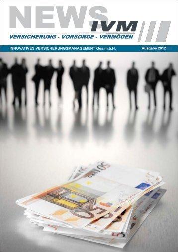 IVM_News_April2012