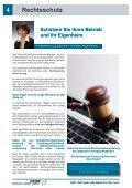 IVM_News_April2012 - Seite 4