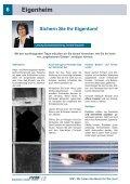 IVM_News_April2012 - Seite 6