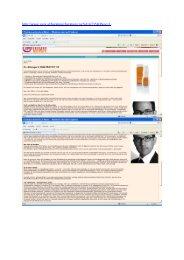 http://www.zaza.at/beratung/beratung.py?id=6735&Page=1