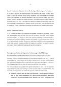 FEASIBILITY STUDY FOR A LARGE WIND FARM AT GULF ... - NREA - Page 4