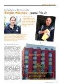 Magazin 2009-02 - Redaktionsbüro Edith Redzich-Augstein - Seite 3