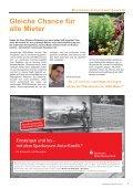 Magazin 2009-02 - Redaktionsbüro Edith Redzich-Augstein - Seite 7