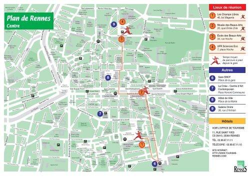 Annonces Plan Cul Grenoble