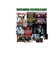 Download Listing - C2itmedia