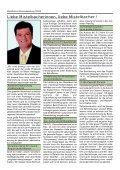 Gemeinde Zeitung - Mistelbach - Seite 3