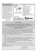 Gemeinde Zeitung - Mistelbach - Seite 5