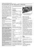 Gemeinde Zeitung - Mistelbach - Seite 7